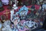 holy trinkets