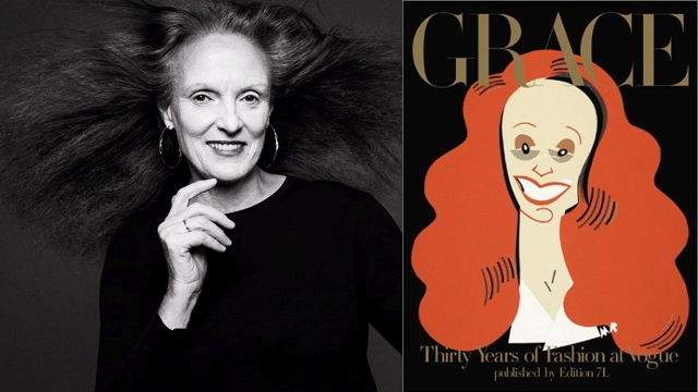 GraceCoddington image from Jezabel.com